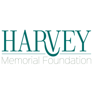 Harvey Memorial Foundation