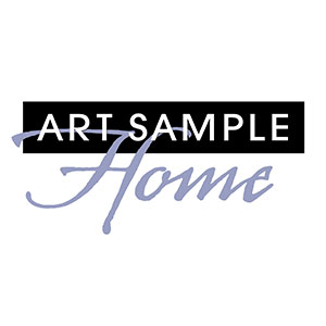 Art Sample Home