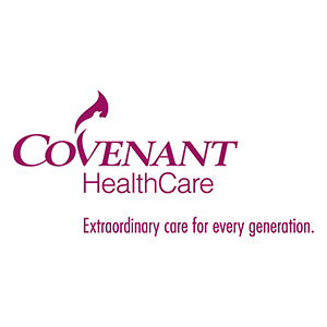 Covenant Visiting Nurses Association