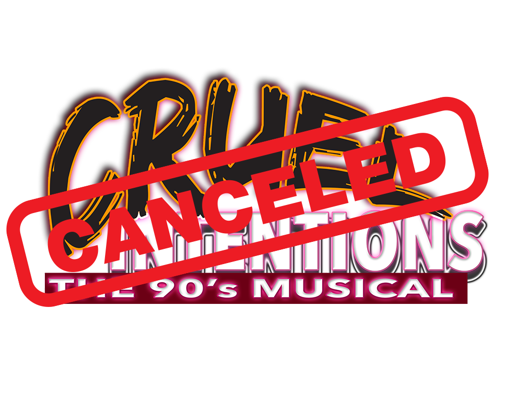 Cruel Intentions - The 90s Musical